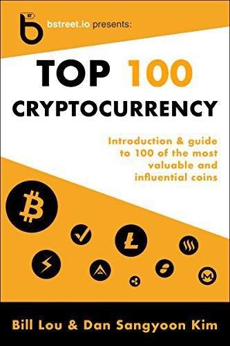 TOP 100 CRYPTO