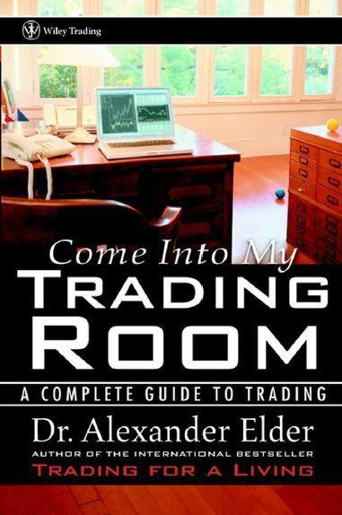 A COMPLETE GUIDE TO TRADING